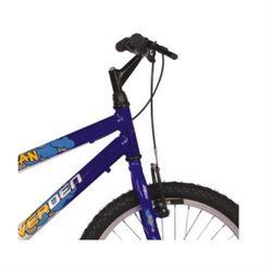 Bicicleta-Ocean-Aro-20-Azul-e-Branco---Verden-Bikes