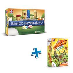 Super-Combo-Banco-Imobiliario-Jr-e-Pinote---Estrela