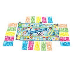 Jogo-Banco-Imobiliario-Kids-Disney-Junior---Estrela