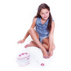 Kit-Fixador-Pvc-Borboletas---Shiny-Toys