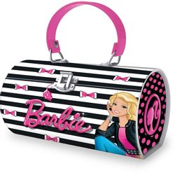 Bolsa-Metalica-Barbie---Intek
