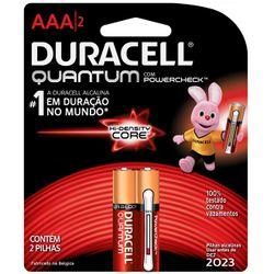 Pilha-Quantum-PowerCheck-Palito-com-2---Duracell