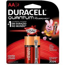 Pilha-Quantum-PowerCheck-Pequena-com-2---Duracell