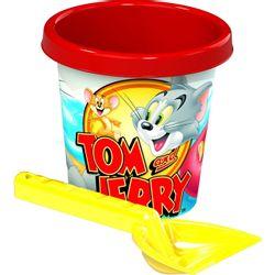 Balde-e-Pa-Tom---Jerry---Bang-Toys