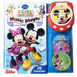 Music-Player-A-Casa-do-Mickey-Disney---DCL
