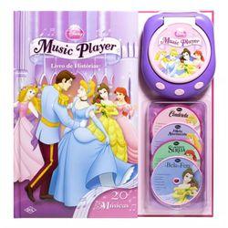 Music-Player-Princesas-Disney---DCL