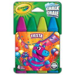 Chalk-Giz-De-Calcada-4-Cores-Festa---Crayola