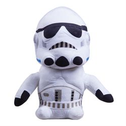Pelucia-Stormtropper-Star-Wars---Multibrink