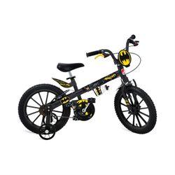 Bicicleta-Aro-16-Batman---Bandeirante