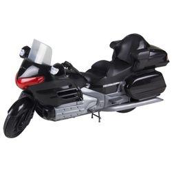 Motorcycle-Dark-Night---Samba-Toys
