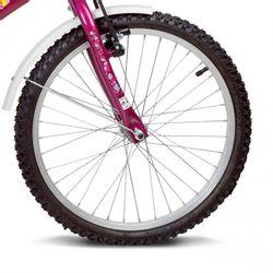 Bicicleta-Infantil-Aro-20-Breeze-Fucsia---Verden-Bikes