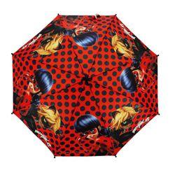 Sombrinha-Miraculous-LadyBug---Zippy-Toys