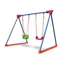 Balanco-Para-Crianca-Com-Suporte---Freso
