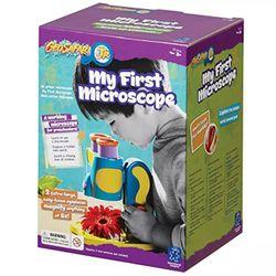 Meu-Primeiro-Microscopio---Geosafari---Abrakidabra