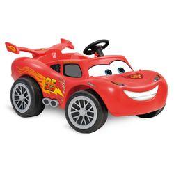 Mini-Veiculo-A-Pedal---Relampago-McQueen---Bandeirante
