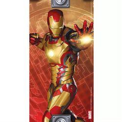 Skate-Marvel-Iron-Man---DTC