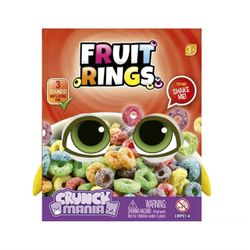 Crunch-Mania-Pelucia-Fruit-Rings---Fun-Toys