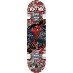 Skate-Marvel-Spider-Man-Teia--DTC