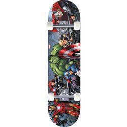 Skate-Marvel-Hulk---DTC