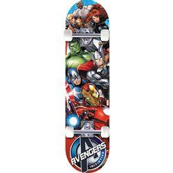 Skate-Marvel-Capitao-America---DTC