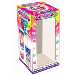 Copo-Cristal-Unicornio-Multicolors---Big-Star