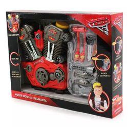 Kit-Monta-e-Desmonta-Motos-Carros-3---Toyng