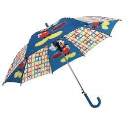 Guarda-Chuva-Mickey-Mouse---Zippy-Toys