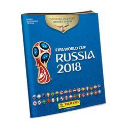 Album-Capa-Brochura-Copa-Fifa-2018---DTC