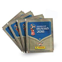 Envelope-Figurinhas-Copa-do-Mundo-da-Fifa-2018-Oficial---Panini