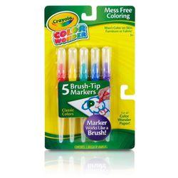 Color-Wonder-Super-Pinceis-Cores-Classic---Crayola