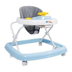 Andador-Sonoro-Azul-Bebe---Styll-Baby