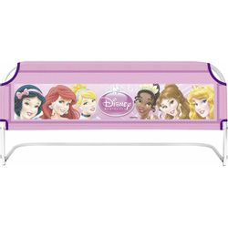 Grade-de-Cama-Princesas-Disney---Styll-Baby