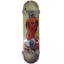 Skateboard-Com-Kit-Protetor-Snake---Belfix