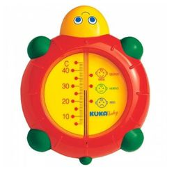 Termometro-Tartaruga-Vermelha---Kuka