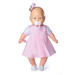 Boneca-Bebezinho---Assortments-2---Estrela