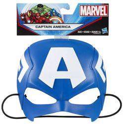 Mascara-Avengers-Value-Capitao-America---B0440---Hasbro
