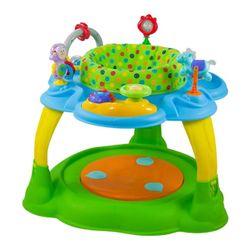 Andador-Centro-de-Atividades-Playmove--Blue-Green---Burigotto