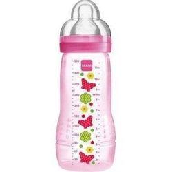 Mamadeira-Easy-Active---Fashion-Bottle-330ml-Girl---MAM