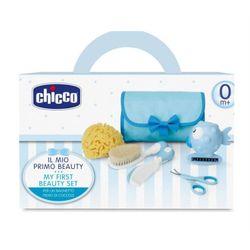 Conjunto-Para-Bebe-de-Higiene-Azul---Chicco