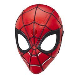 Mascara-Eletronica-Homem-Aranha---E0619---Hasbro