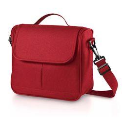 Bolsa-Termica-Coll-Er-Bag-Vermelha---Multikids-Baby