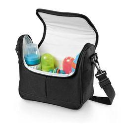 Bolsa-Termica-Coll-Er-Bag-Preta---Multikids-Baby