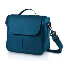 Bolsa-Termica-Coll-Er-Bag-Azul---Multikids-Baby