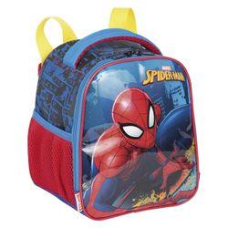 Lancheira-Spiderman-19X-G---Sestini