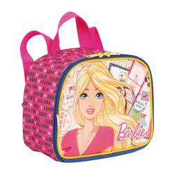 Lancheira-Barbie-19M-P---Sestini