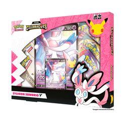 Pokemon---Box-Celebracoes-Charizard-V-do-Lance-Sylveon-Sombrio-V