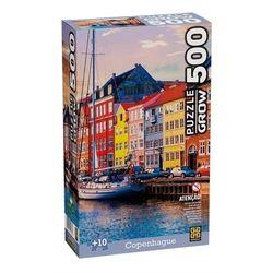 Quebra-Cabecas-Puzzle-500-Pecas-Copenhague-Grow-4176-P500